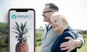 Senior Living Sales Trends in 2019: Personalization
